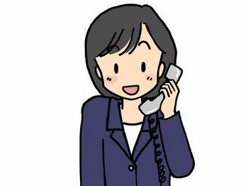 電話相談 舌間.jpg